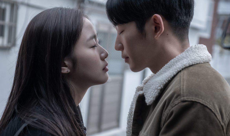 [신작 영화] '유열의 음악앨범' 등 개봉작 키노라이츠 평점