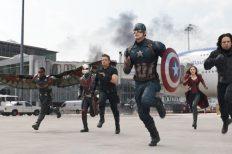 [역대 5월 영화 순위]'어벤져스'에 맞섰던 유일한 한국 영화는?