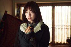 [#살아있다] 코로나 시대에 한국 영화가 '살아있다'는 증거