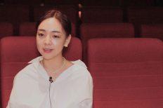 [인(人)셉션] 배우 출신 마케터가 말하는 영화 마케팅의 모든 것