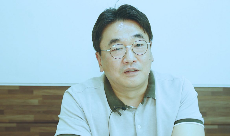 [인(人)셉션]  한국 영화만 150편 투자한 투자자가 깨우친 원칙