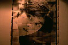 [공포분자] '에드워드 양'이 필름에 새긴 '대만의 공포와 불안'