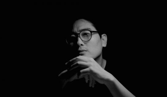 [다큐멘터리 추천] 당신이 놓친 다큐멘터리 –  경기씨네 영화관
