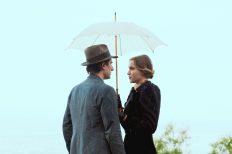 [마틴 에덴] 감옥같은 세상에서 꺼내든 사랑이라는 열쇠