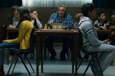 [파힘] 체스판 안에서 세상 밖으로 소통을 시도한 소년의 이야기