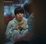 [서복] 생과 사를 탐구하는 서정적인 한국형 SF