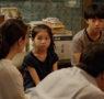 [흩어진 밤] 아이의 시선에서 바라본 가족의 해체
