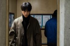 [괴기맨숀] 한국공포영화가 살아나고 있다