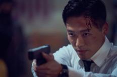 OTT 열풍 속에서 '검은 태양'이 보여준 지상파 드라마가 살아남는 법