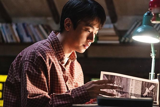 [9월 3째 주 개봉작 소개①] 한국영화 '기적'의 '보이스' 이어갈 수 있을까