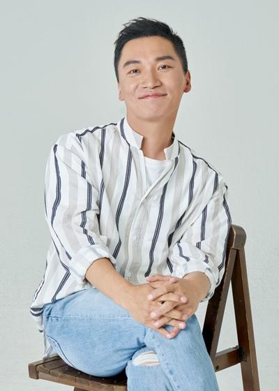 """[인터뷰] '브라더' 배우 조재윤, """"첫 주연작, 흥행 자신 있다"""""""